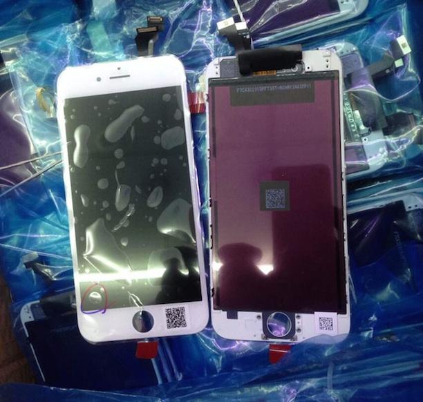 iphone6l_display