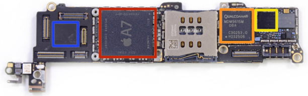 iphone_5s_logic_board