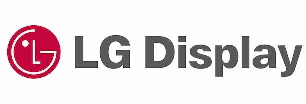 lg_display_logo