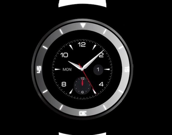 lg_g_watch_r_teaser