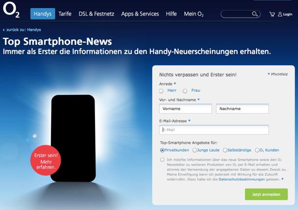 o2_iphone_registrierung-1