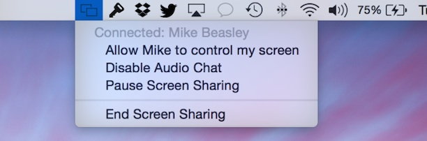 osx1010b6_screen_sharing2