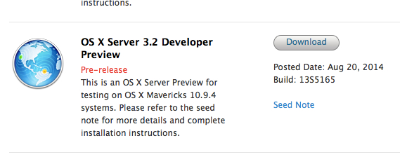 osx_Server_32_dp