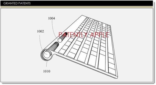 patent 2 stromversorgung