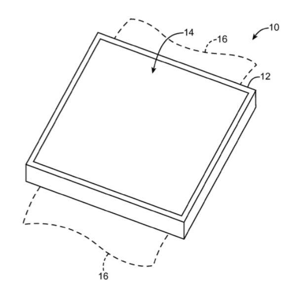 patent drahtloses laden 1