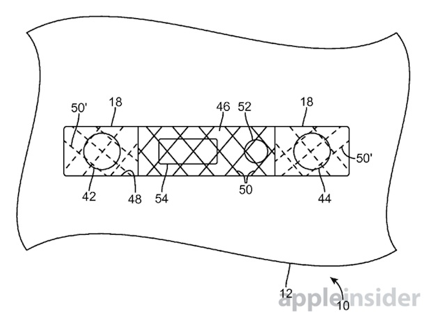 patent_facetime_hd_led