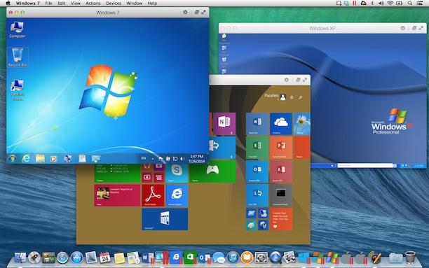 pd10_screenshot