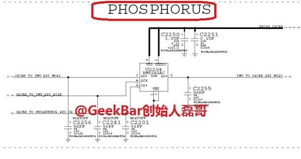 phosphorus_leak
