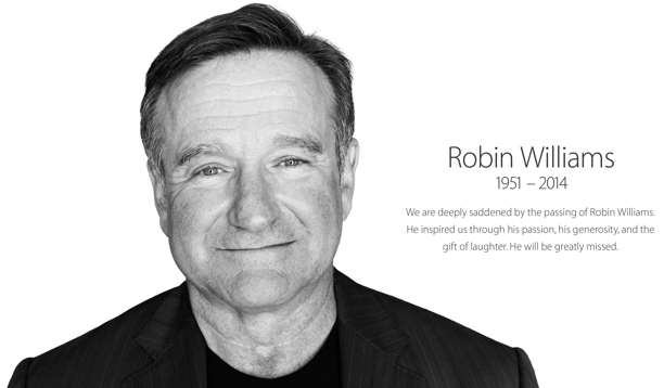 remembering_robin_williams