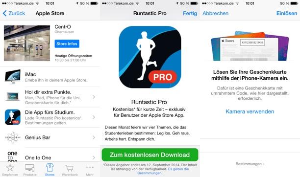 runkeeper_apple_store_apps