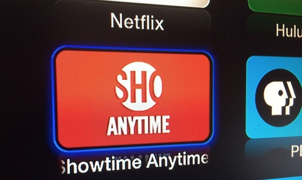showtime_anytime