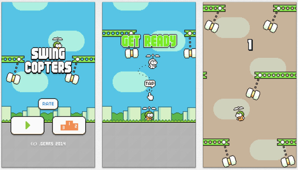 swing_copters