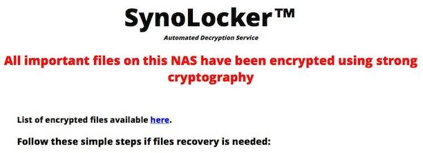 synolocker_612px