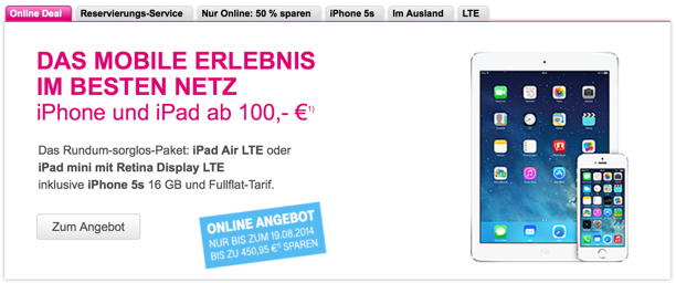 telekom12082014
