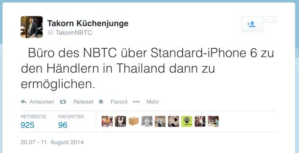 tweet_nbtc_iphone6