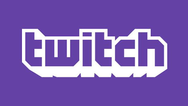 twitch_logo
