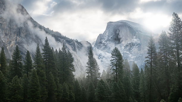 yosemite_wallpape2