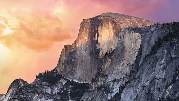 yosemite_wallpaper