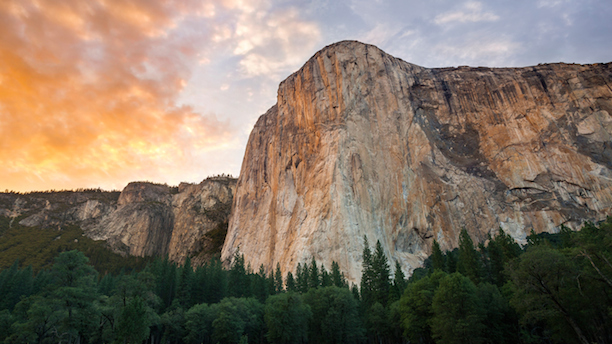 yosemite_wallpaper3