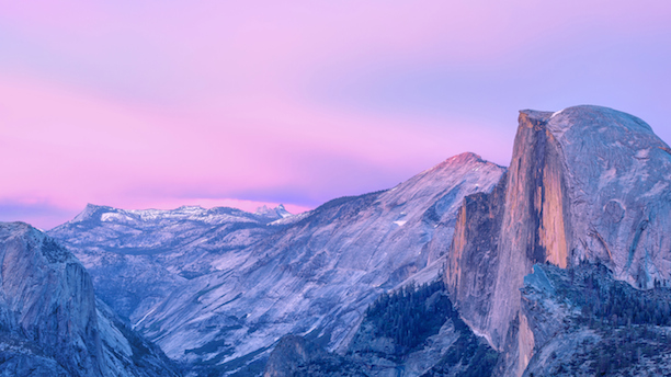 yosemite_wallpaper4