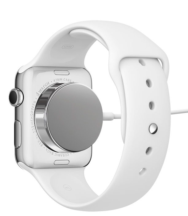 Apple Watch 3