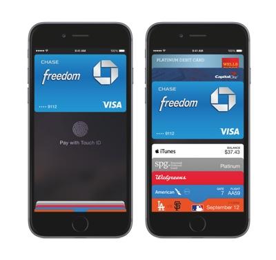 Apple_Pay_2