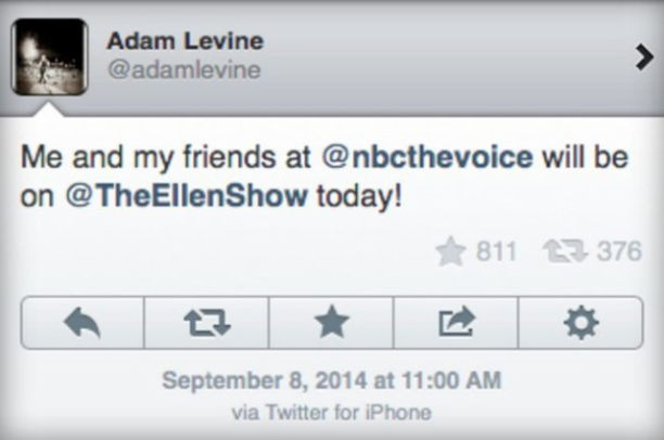 adamlevine-iphone