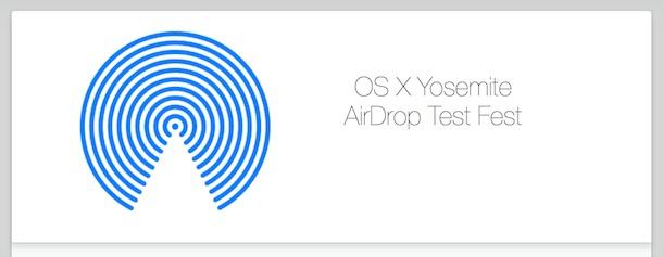airdrop_test