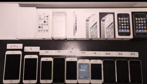 alle_zehn_iphones