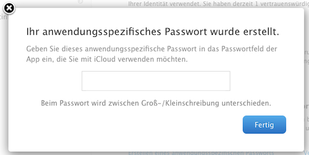 anwendungsspezifisches_passwort