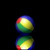 apng_beispiels_ball