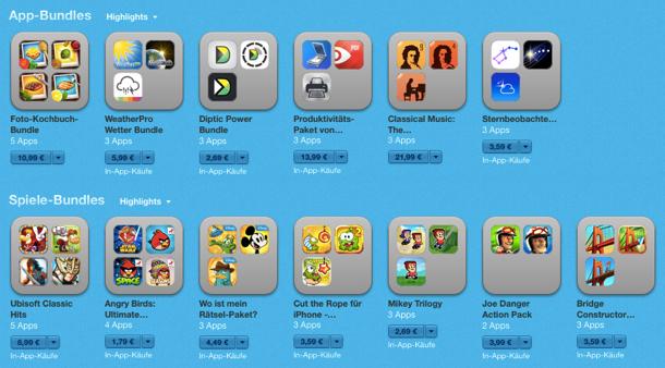 app_bundles