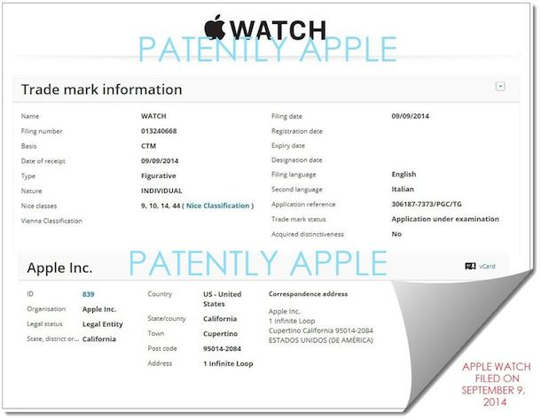 apple_Watch_marke_europa