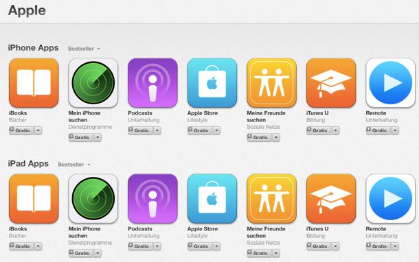 apple_apps