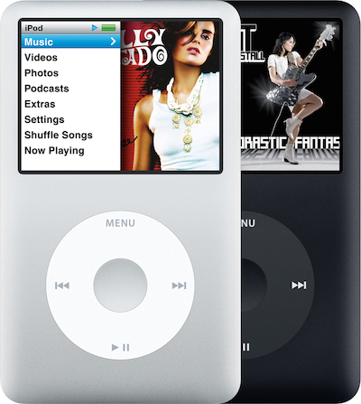 apple_ipod_classic