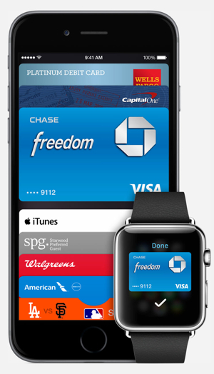 apple_pay_devices