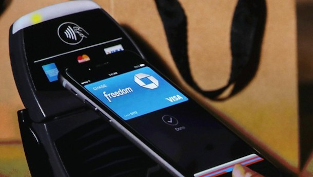 apple_pay_ft
