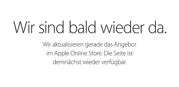 apple_store_down_neu