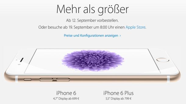 apple_store_iphone6_verkaufsstart