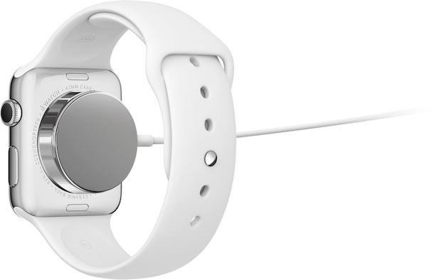 apple_watch_aufladen