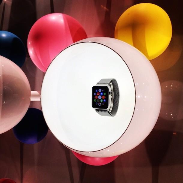 apple_watch_colette_schaufenster1