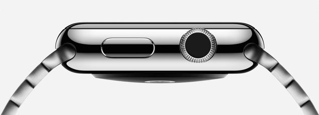 apple verl ngert die garantie f r die erste apple watch bei batterieproblemen macerkopf. Black Bedroom Furniture Sets. Home Design Ideas