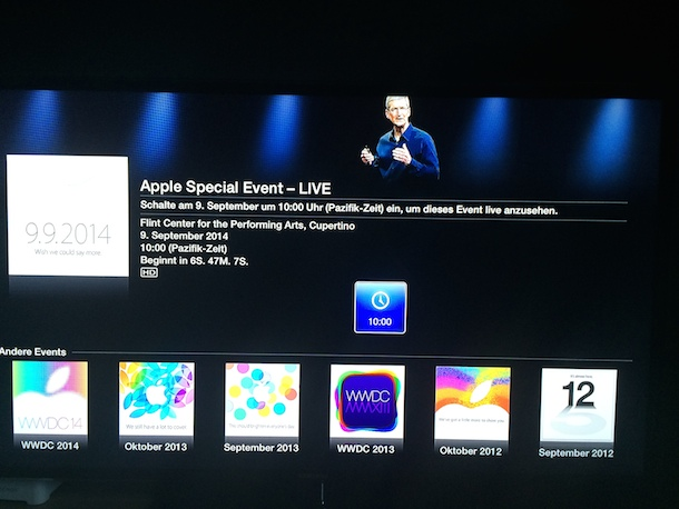 appletv_iphone6_1