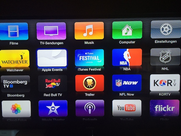appletv_iphone6_2