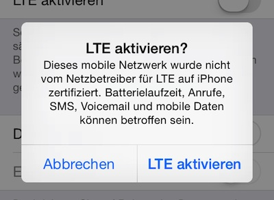 eplus_iphone_lte