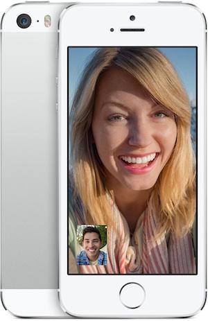 facetime_iphone