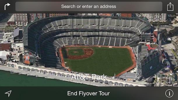 flyover_city_att_ballpark