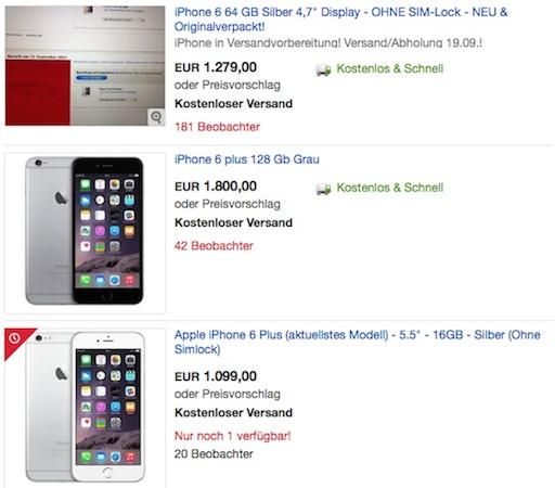 iphone x lohnt sich der kauf