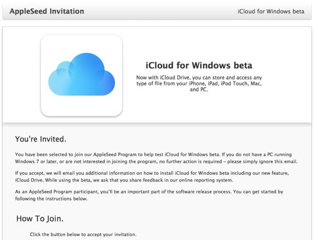 icloud_beta_windows_invite2