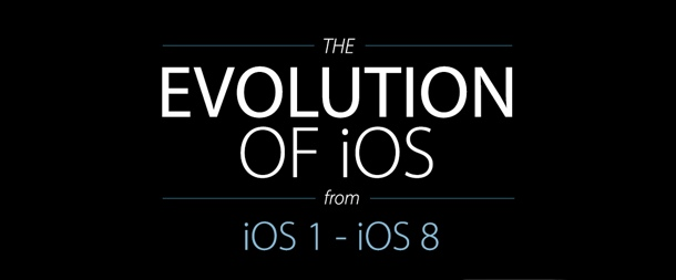 ios_evolution